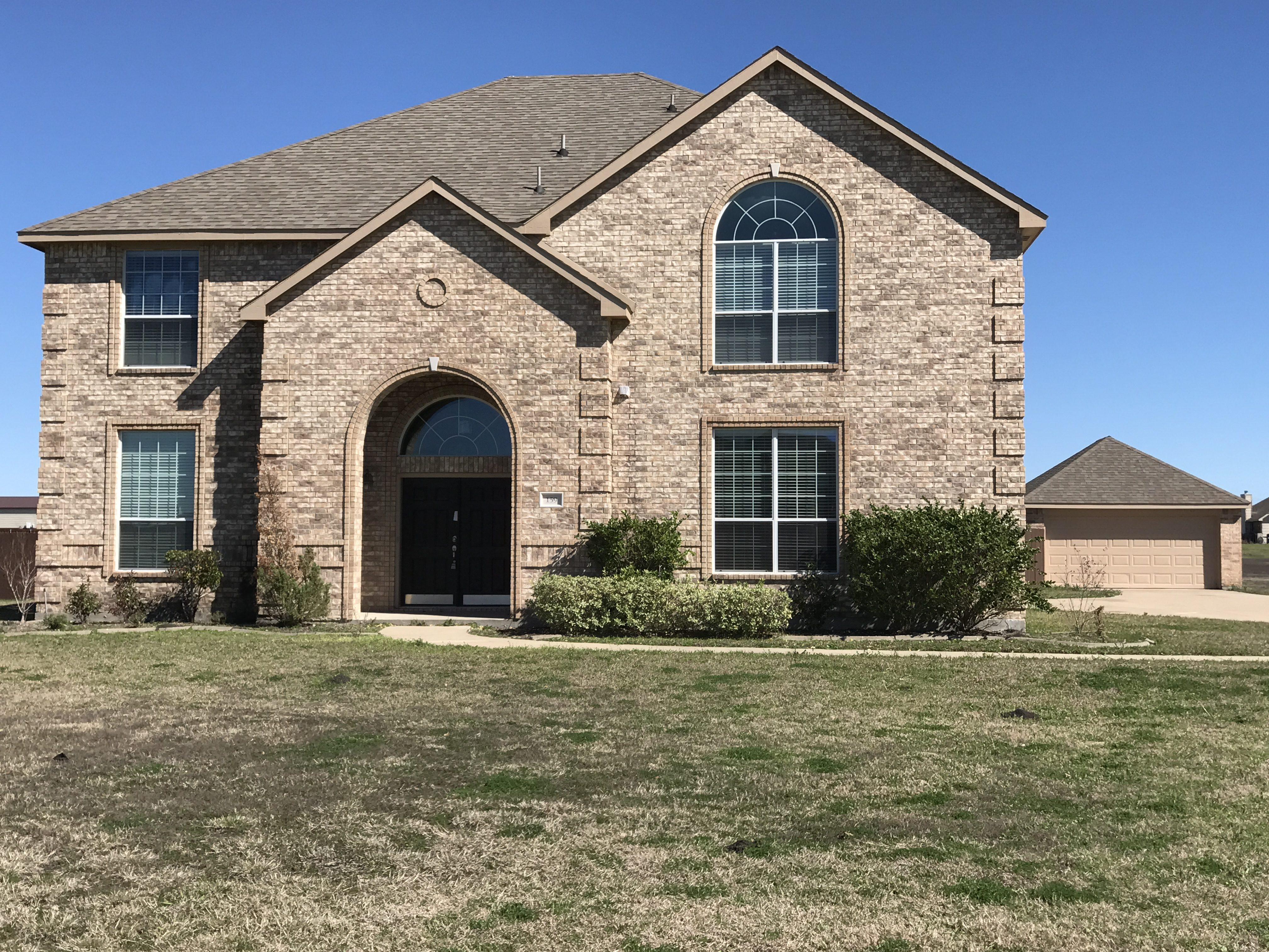 159 Westward Drive Rockwall TX 75032