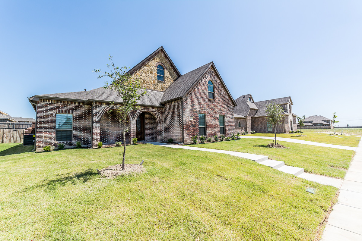 710 Willowbranch Lane Midlothian TX 76065